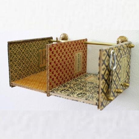 coop. Black Bedroom Furniture Sets. Home Design Ideas